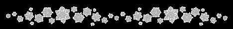 snowflake-row