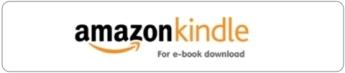 AmazonBuyLink