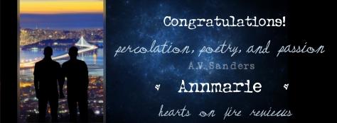 CongratsAnnmarie