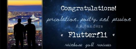 CongratsCarol