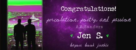 CongratsJen1