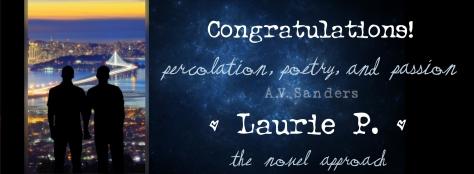 CongratsLaurie2