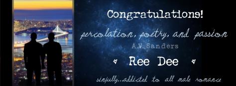 CongratsReeDee