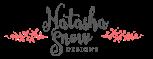 natashasnow-newlogo
