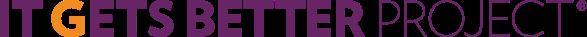 IGBP_logo_single_line-1